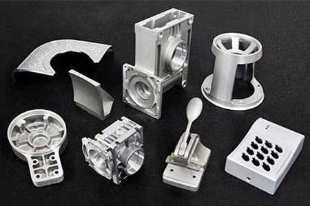 3D打印技术太牛了,成功打印制造出核电站设备零件!