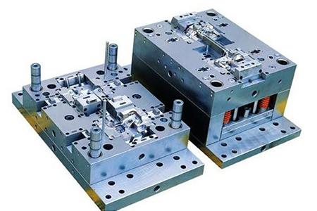 3D打印技术为传统制造业转型升级打开突破口