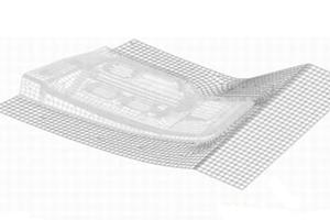 Tebis 2018白皮书:板料成形的创新技术,工业4.0完整的智能制造流程